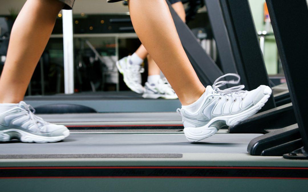Кардиотренажеры для дома и фитнес зала
