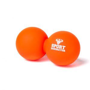 Масажний мяч для міофасціального массажу