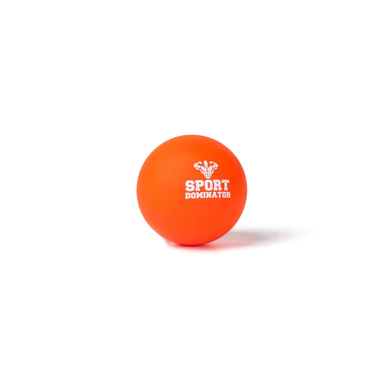 Одинарный мяч для миофасциального релиза