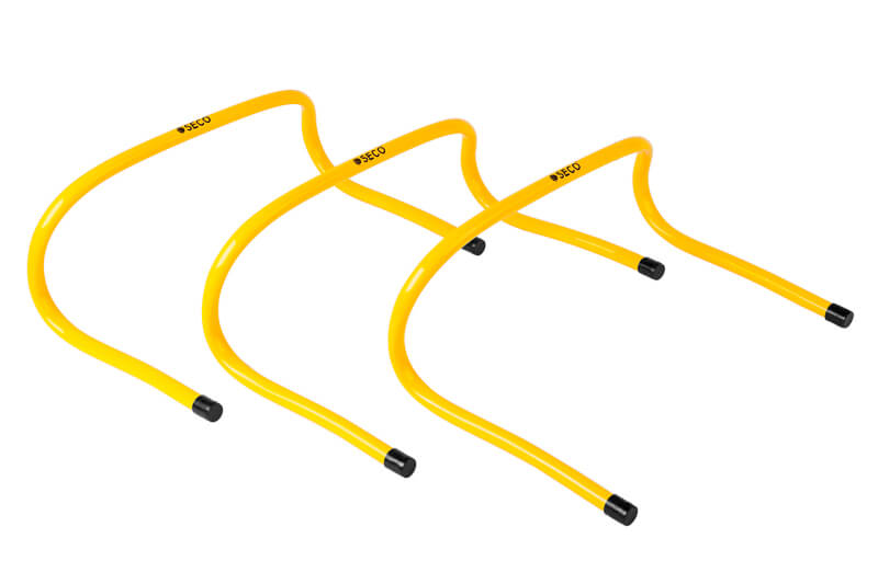 Бар'єр для бігу 15 см