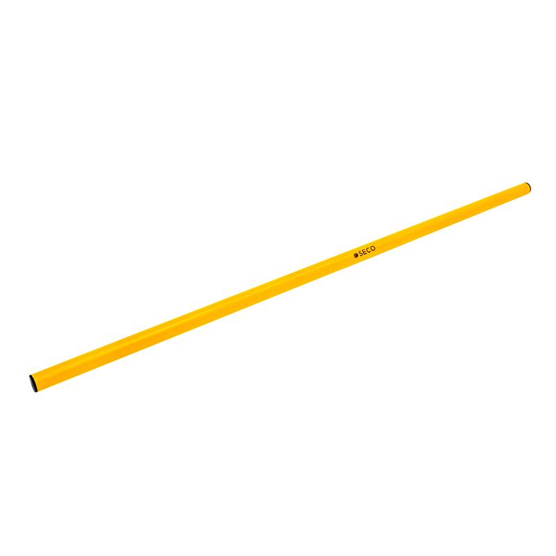 Стійка слаломна 1.5 метра