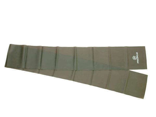 Резиновая лента для растяжки (лента для йоги)