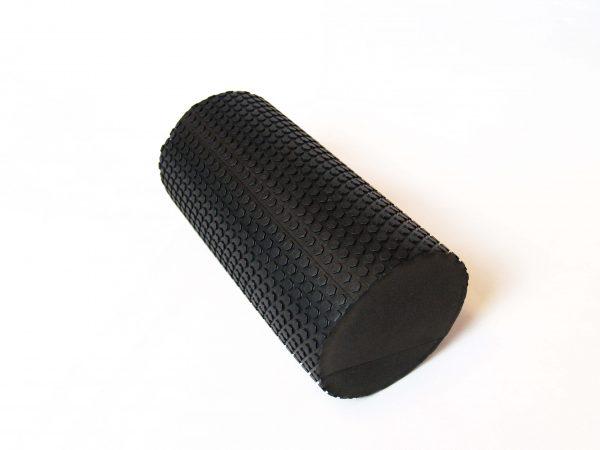 Массажный ролик EVA с массажными точками (массажный валик)