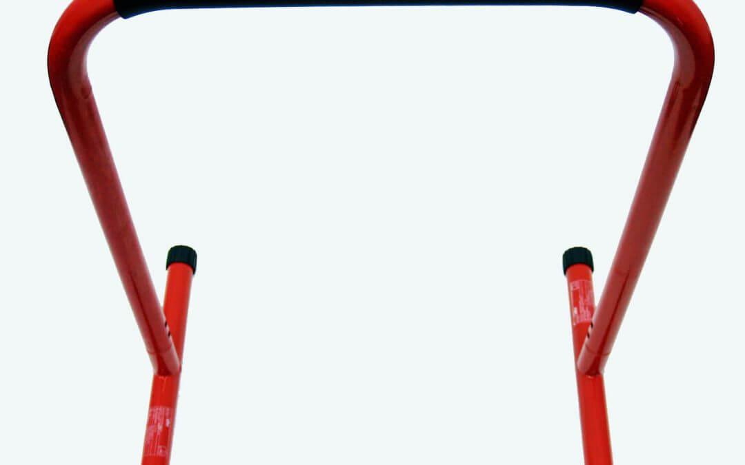Основні правила фітнеса зимою