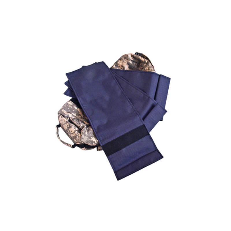 Песочный мешок, сэндбэг (SandBag) мини (размер S)