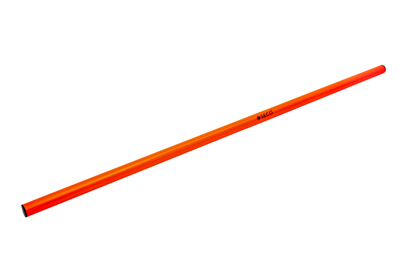 Палка для гимнастики 1 м