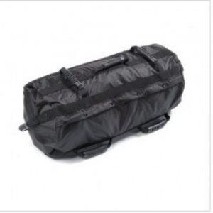 Sand bags, aqua bags