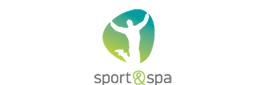 Фитнес клуб sport&spa