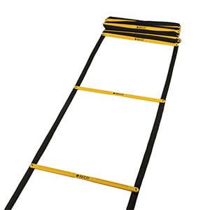 Координационные лестницы