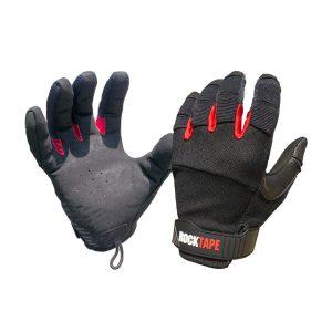 Перчатки Talons от Rocktape