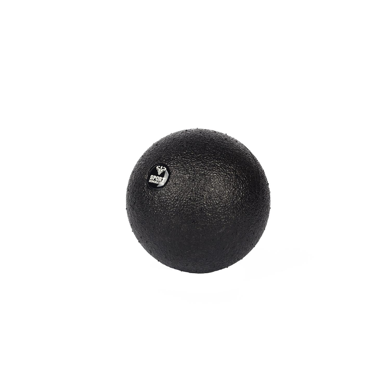 Масажний м'яч для міофасціального релізу