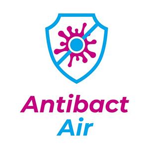 Бактерицидные очистители воздуха
