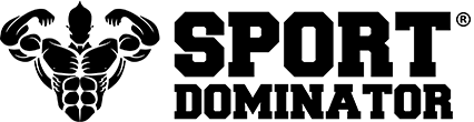 SportDominator®-Logo-Black